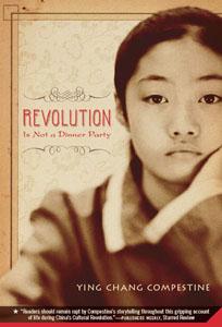 revolution300